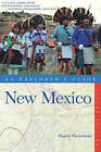 Explorer's Guide New Mexico by Sharon Niederman (Paperback, 2014)