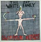 Champagne Holocaust (2CD Deluxe Edition) von The Fat White Family (2014)