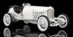 Cmc-Mercedes-Benz-Targa-Florio-1924-White-M-206