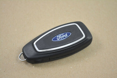 JVC USB 2DIN Bluetooth MP3 AUX Autoradio für Ford Cougar Fiesta Focus Galaxy Mon