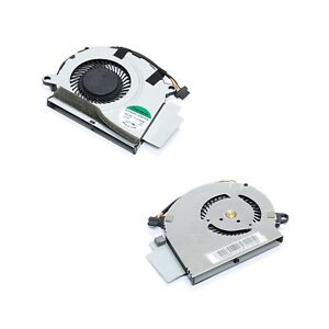 CPU-FAN-ventilateur-ventilador-ACER-ASPIRE-S5-391