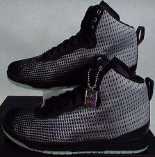 fe00aaec07f7 item 2 New Mens 10.5 NIKE KD VIII NSW Lifestyle Silver Black Shoes  140  749637-004 -New Mens 10.5 NIKE KD VIII NSW Lifestyle Silver Black Shoes   140 749637- ...