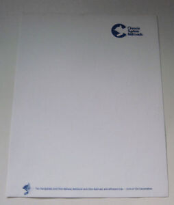 C-amp-O-amp-B-amp-O-RR-Chessie-Systems-Railroad-Letterhead-with-the-Cat-Logo