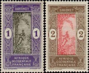 france ww destruction oradour stamp mnh ebay