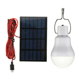 Portable-Solar-Powered-12-LED-Rechargeable-Bulb-Light-Outdoor-Camping-Yard
