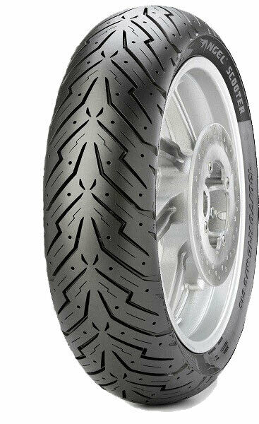 TYRE SCOOTER ANGEL SCOOTER 130/70 -16 61S PIRELLI
