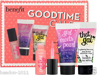 Benefit Cosmetics Goodtime Gals