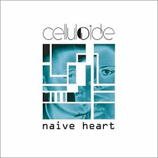 CELLULOIDE Naive Heart CD 2010