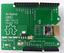 thumbnail 3 - Arduino UNO NRF24L01+ Shield V1.3