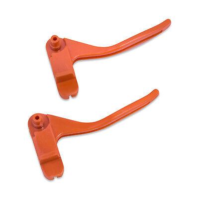 Everest Throttle Cable and Throttle Trigger Fits SRM210 SRM211 SRM230 SRM231