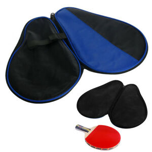 Image Is Loading Portable Waterproof Table Tennis Racket Case Bag For