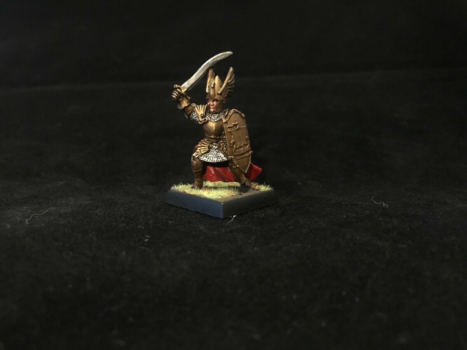 Painted Reaper Miniature Elf D&D Pathfinder Fantasy RPG Tabletop 28mm