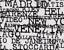 Copertura-Faccia-Bocca-MODA-STERILIZZABILI-COTONE-CON-FERRETTO-VARIE-FANTASIE miniatura 80