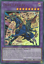 YuGiOh-DUEL-POWER-DUPO-CHOOSE-YOUR-ULTRA-RARE-CARDS miniature 19