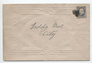 1870s-1-cent-banknote-issue-on-large-embossed-envelope-y3162