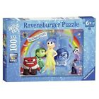 Ravensburger Disney Inside out 100 Jigsaw Puzzle