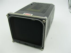 Rockwell Collins EFD-85 Electronic Flight Display 622-6020-021