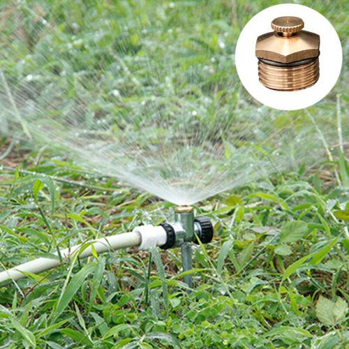 """1//2/"""" Grey PVC Imperial BSP Threaded Pressure Pipe Fittings Ponds Pools Aquarium"""