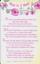 WALLET-PURSE-KEEPSAKE-CARDS-SENTIMENTAL-INSPIRATIONAL-MESSAGE-MINI-CARDS-B7 thumbnail 44