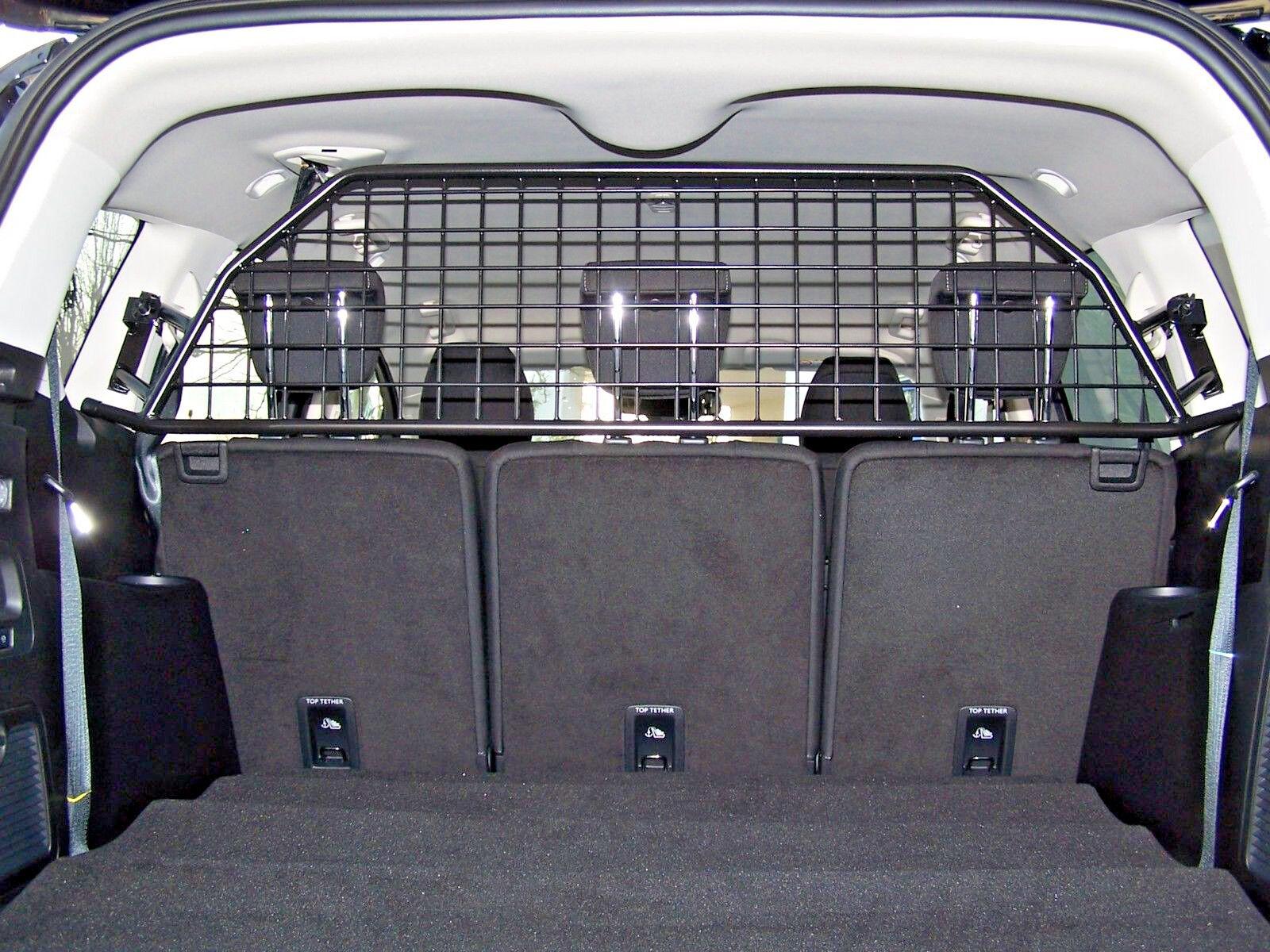 FORD SMAX ab BJ. 15 griglia per per per cani, bagagli griglia, cani griglia di prossoezione 7ac925