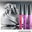 New-M-A-C-Mac-MINI-LIPGLASS-KIT-3-Little-Lip-Gloss-WITH-POM-POM-Bag thumbnail 2