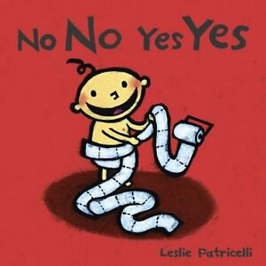 No-No-Yes-Yes-Leslie-Patricelli-board-books-by-Leslie-Patricelli