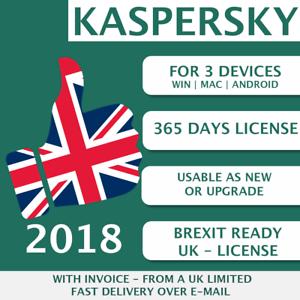 Kaspersky-Internet-Security-2018-UK-3-PC-3-Devices-KEY-ESD