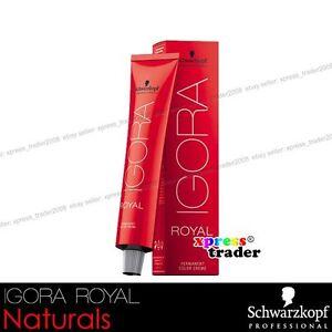 Schwarzkopf-Professional-IGORA-ROYAL-Permanent-Colour-Hair-Dye-60ml-Naturals
