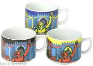 Helios-BOPLA-Porzellan-Kaffeetasse-Teetasse-stapelbar