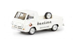 34340-Brekina-DODGE-a-100-pick-up-034-Beeline-034-1-87