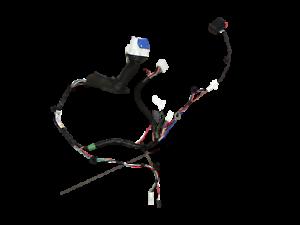 Kabelbaum-Tuer-und-Fensterheber-Li-Vo-fuer-Mazda-5-CR19-05-10-Grossraum