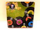 50 ANNI DI MUSICA - GLI ANNI '70 - 3 CD METAL CASE 2008 NUOVO E SIGILLATO
