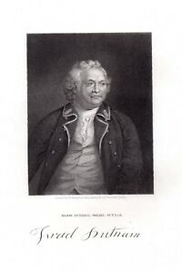 Israel-Putnam-1718-1790-American-Major-General-Bunker-Hill