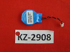 Original HP Elitebook 8440p Cmos Bios Battery KZ-2908