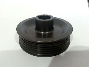 Supercharger-Pulley-to-suit-Vortech-3-45-034-Diameter-6-Rib