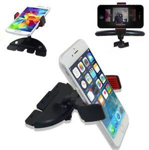 PASBUY-CD-Slot-Car-Phone-Holder-Universal-Phone-Car-Mount-for-iPhone-Samsung