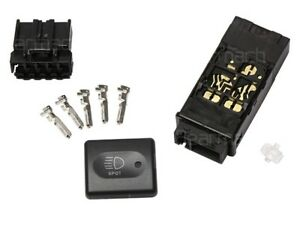 Genuine-Style-Spot-Light-Switch-Assembly-BA-10303