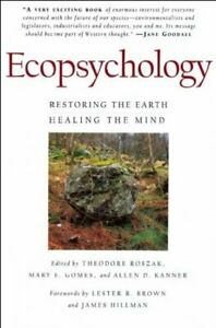 Ecopsychology-Restoring-the-Earth-Healing-the-Mind-Paperback-by-Roszak-T