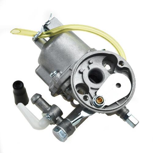 Pour Kawasaki Kaaz TD33 TD40 Carburateur Moteur 15001-2525 Pratique Utile