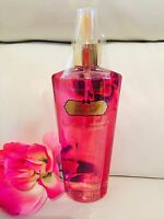 1 Victoria Secret Secret Craving Fragrance Mist Spray Currant Vanilla 8oz