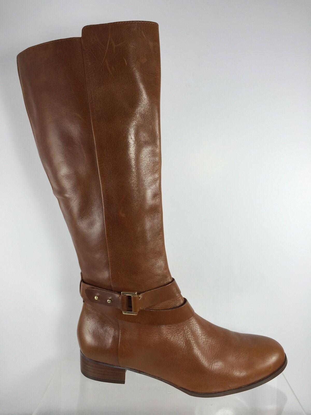 Louise et Cie Cie Cie para Mujer Marrón Rodilla botas 11 B  disfrutando de sus compras