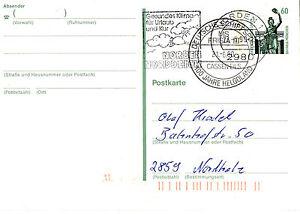 SéRieux Allemand Navire à Passagers Mme Frisia Iii Navires Cached Pre Paid Plain Carte Postale-afficher Le Titre D'origine