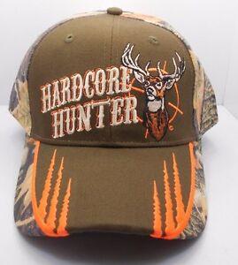 hardcore pic hunter