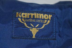 Vintage-Karrimor-Karibou-rucksack-ideal-for-festival