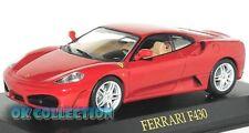 1:43 _ FERRARI F430 - 2004 _ (03)