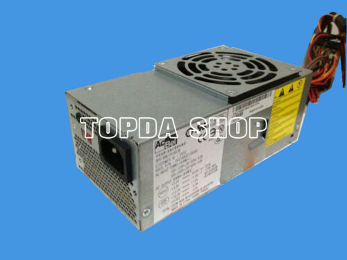 IP-S300FF1-0 TFX Power Supply for the Little Superman Power Supply POWER MAN