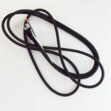 Metabo New Grinder Power Cord 9/' WE14-150 W7-115 W8-115 11050 7015 GE700 W14-150