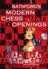 Batsford's Modern Chess Openings by Walter Korn (Paperback, 2000)