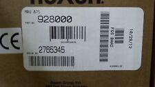 BRAKE NEXEN (HORTON) 928000 MBU-875 MODULAR