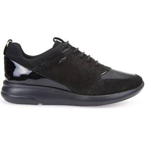 calzado geox opiniones uruguay zapatillas